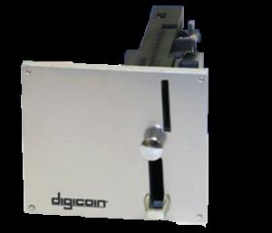 digicoin