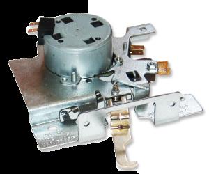 oven-lock