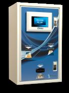 5400-AVSD-hsts-DSC0017-web