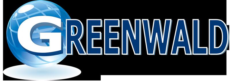 Greenwald Industries